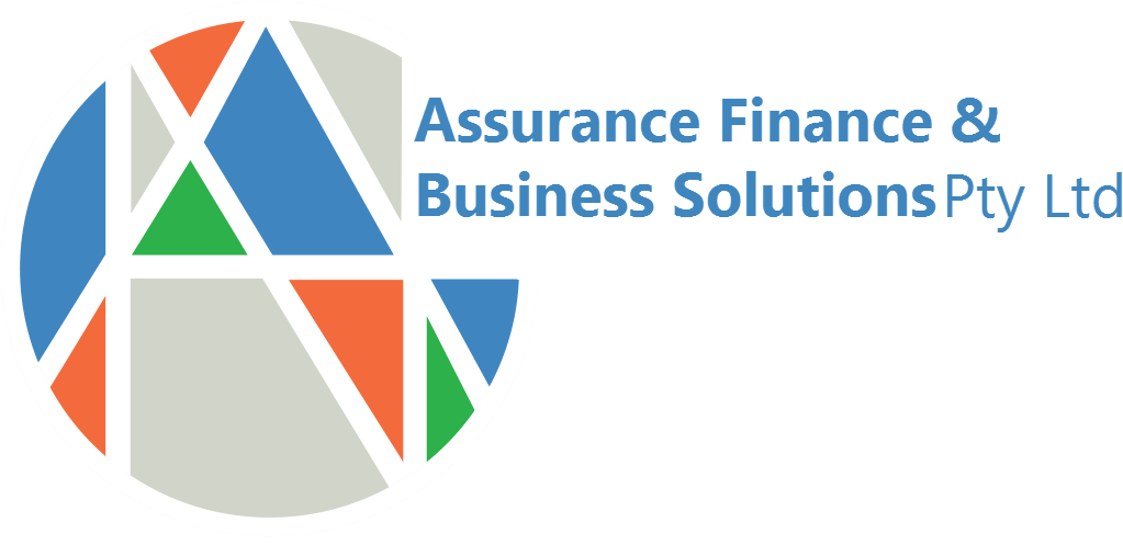 Assurance Finance Business Solutions